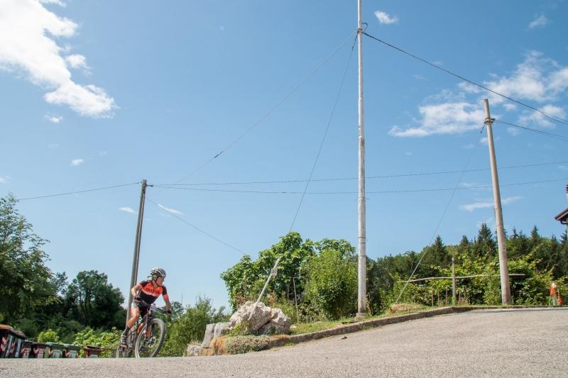 Haiti Bike 2019-157