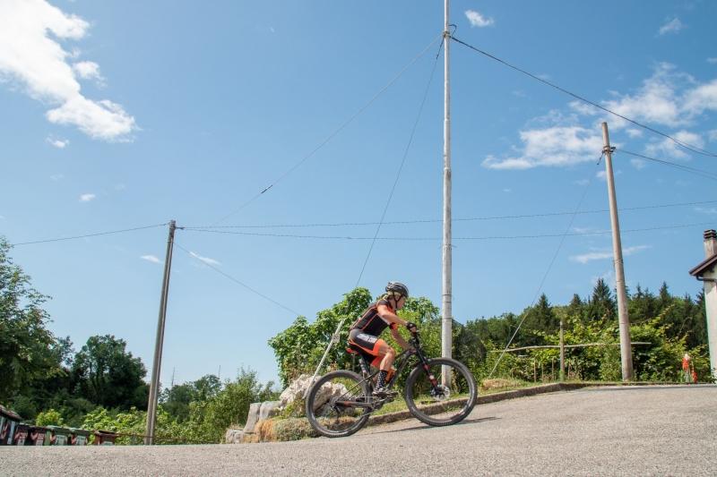 Haiti Bike 2019-158