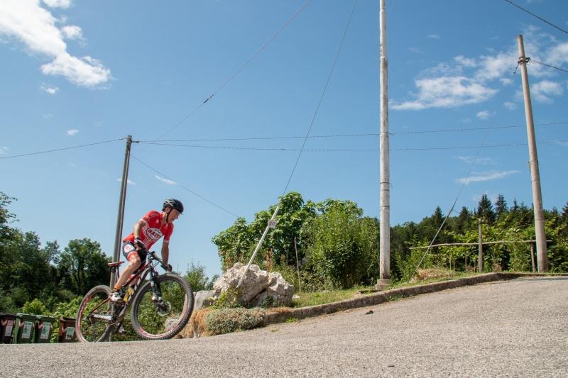 Haiti Bike 2019-160