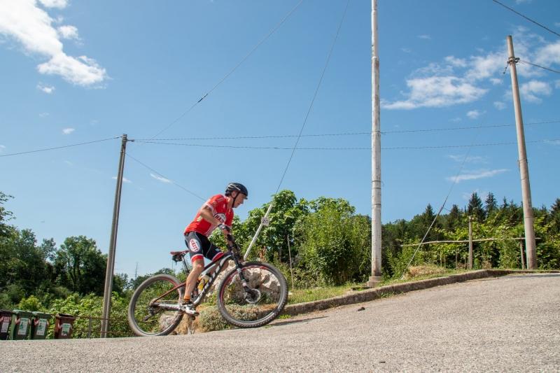 Haiti Bike 2019-161