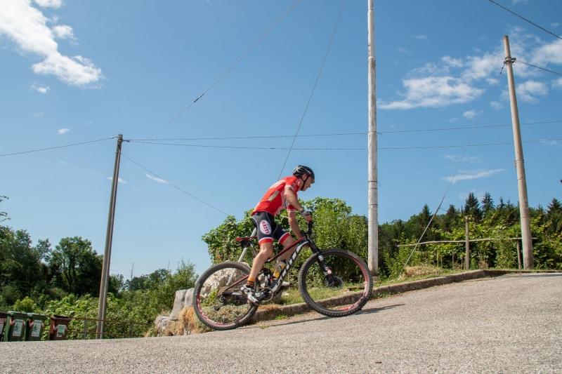 Haiti Bike 2019-162