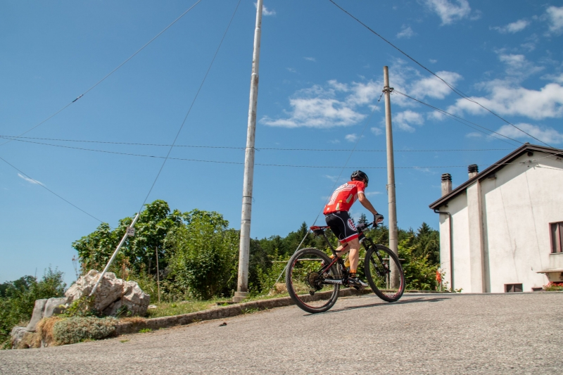 Haiti Bike 2019-163