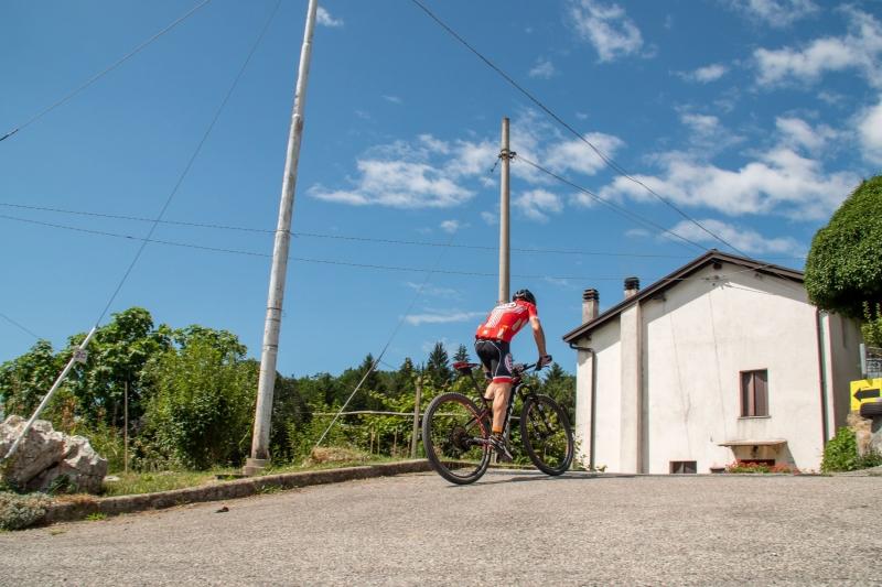 Haiti Bike 2019-164