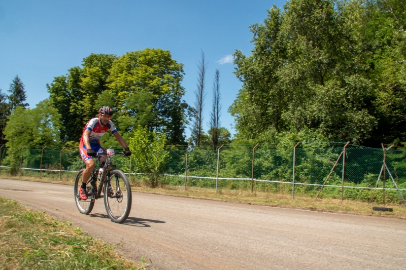 Haiti Bike 2019-194