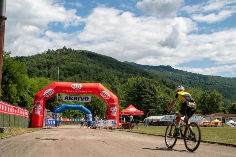 Haiti Bike 2019-198