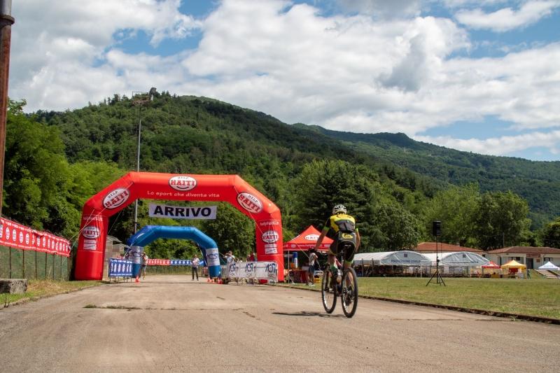 Haiti Bike 2019-199