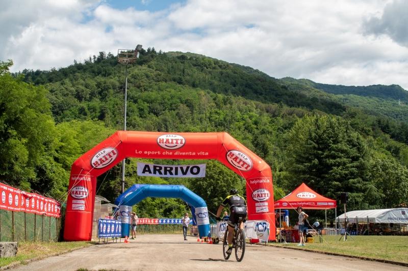 Haiti Bike 2019-200