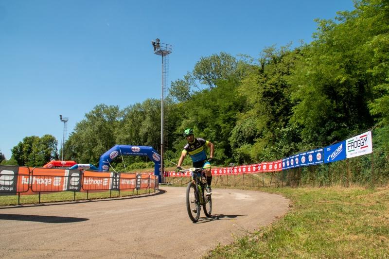 Haiti Bike 2019-203