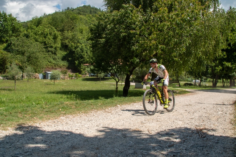 Haiti Bike 2019-209