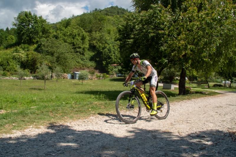 Haiti Bike 2019-210