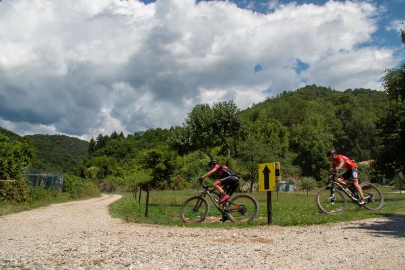 Haiti Bike 2019-213