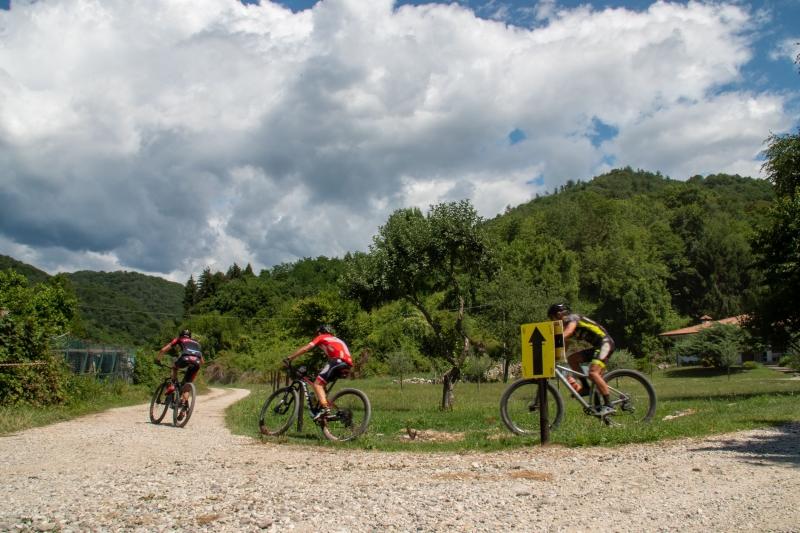 Haiti Bike 2019-214