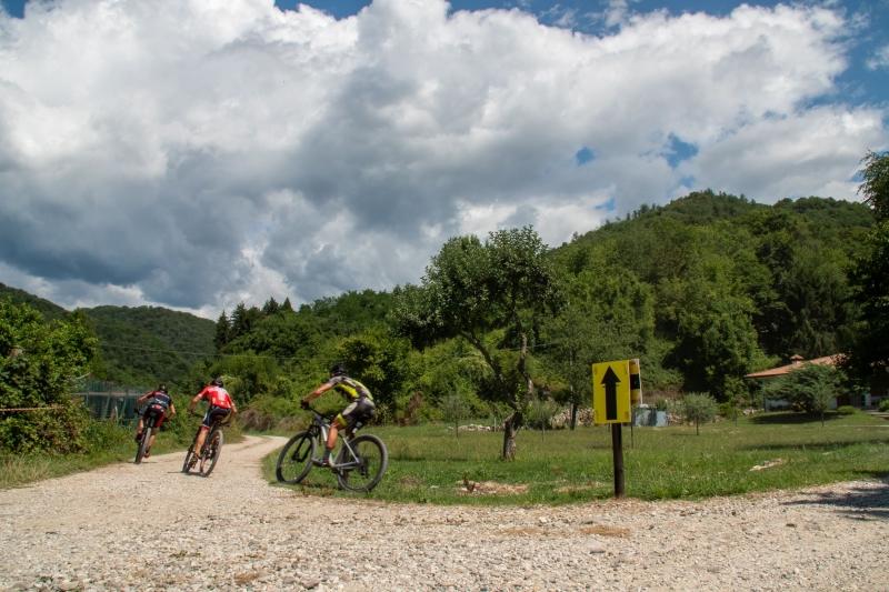 Haiti Bike 2019-216