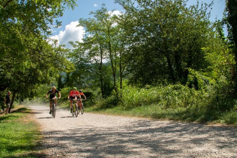 Haiti Bike 2019-217