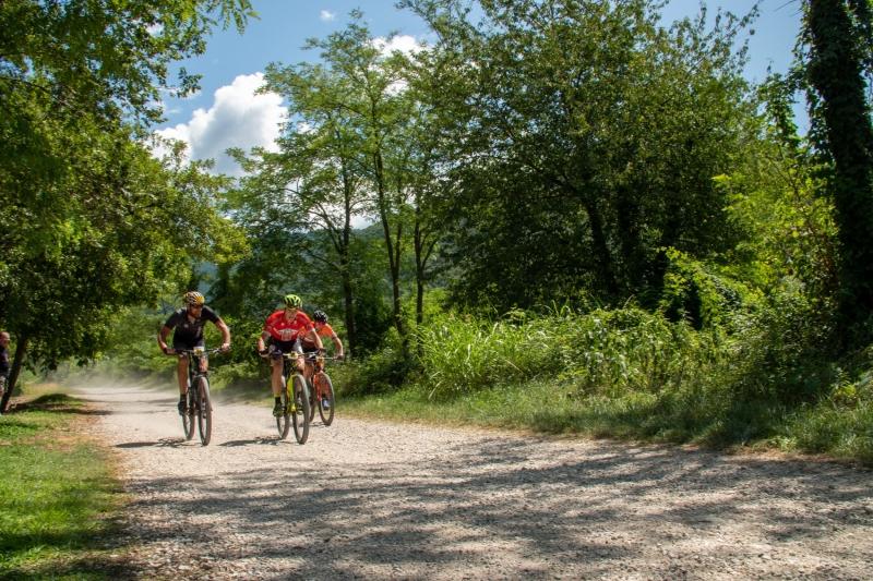 Haiti Bike 2019-218