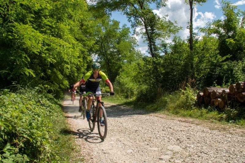 Haiti Bike 2019-220
