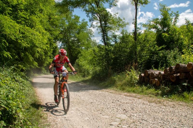 Haiti Bike 2019-222
