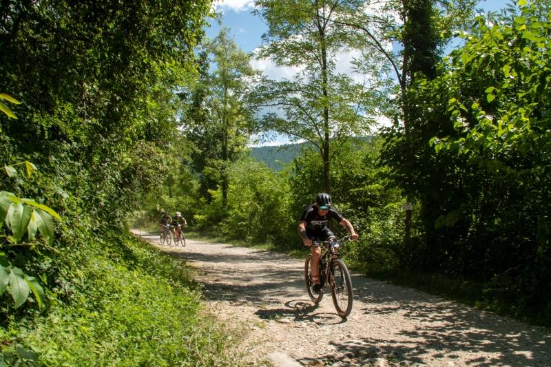 Haiti Bike 2019-223