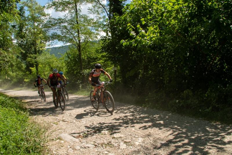 Haiti Bike 2019-225