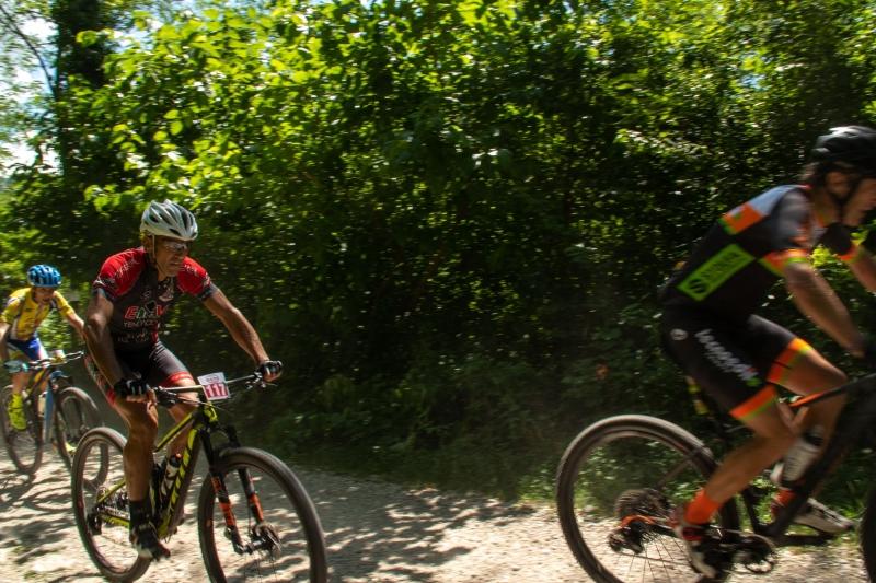 Haiti Bike 2019-227