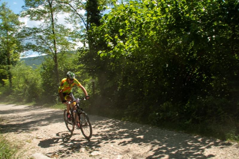 Haiti Bike 2019-228