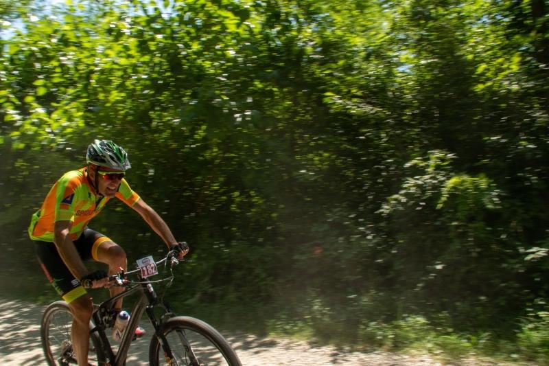 Haiti Bike 2019-229