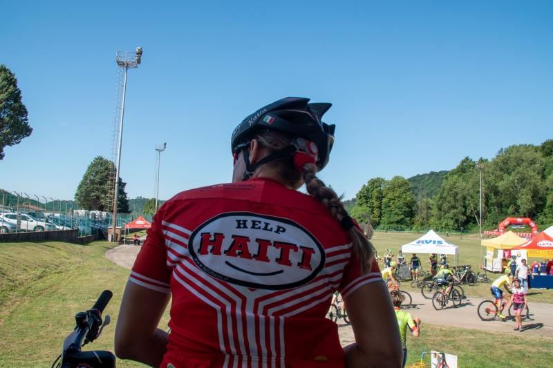 Haiti Bike 2019-23