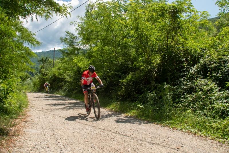 Haiti Bike 2019-230
