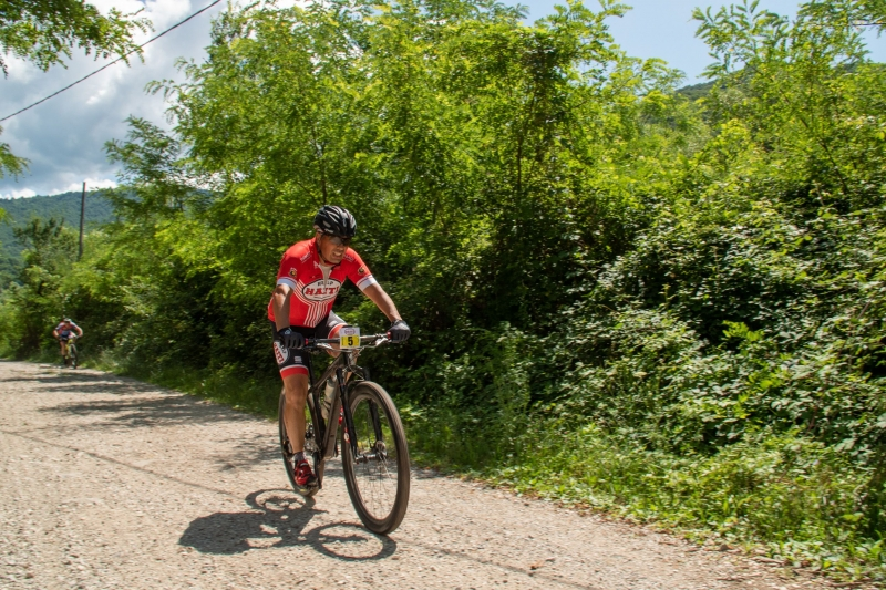 Haiti Bike 2019-231