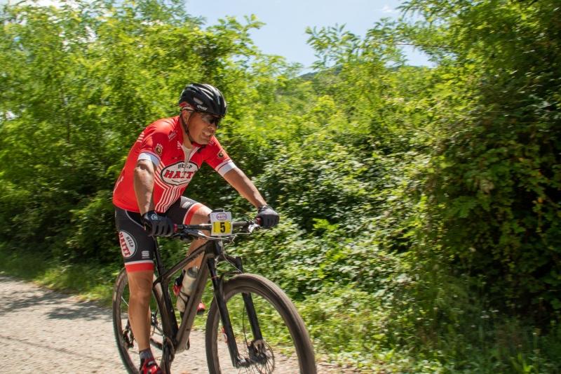 Haiti Bike 2019-232