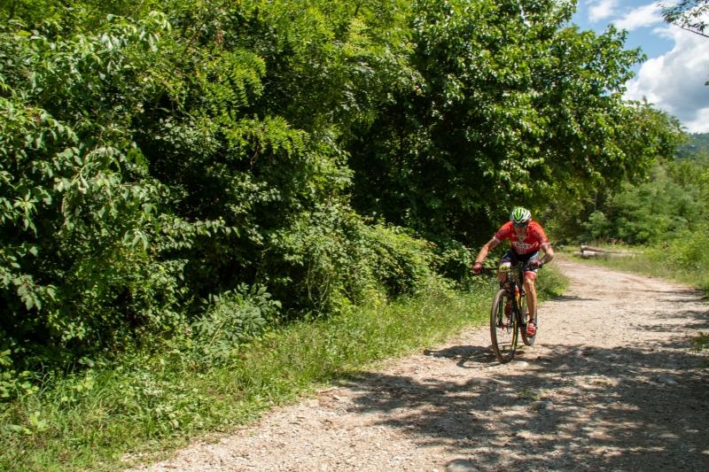 Haiti Bike 2019-233
