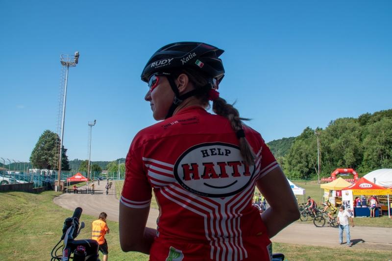 Haiti Bike 2019-24