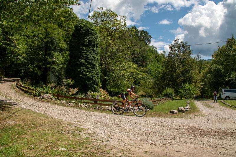 Haiti Bike 2019-242