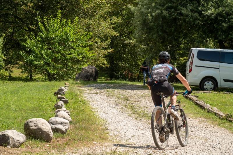Haiti Bike 2019-244