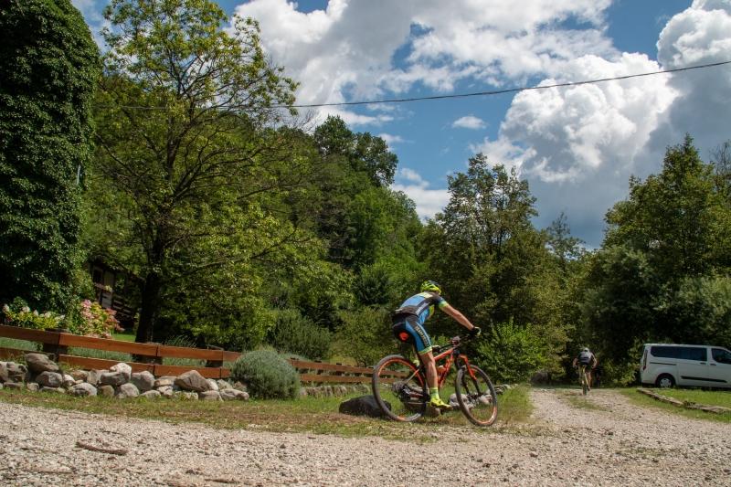Haiti Bike 2019-246