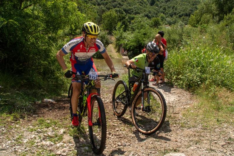 Haiti Bike 2019-248