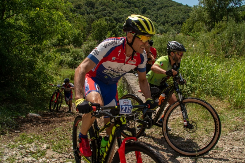 Haiti Bike 2019-249