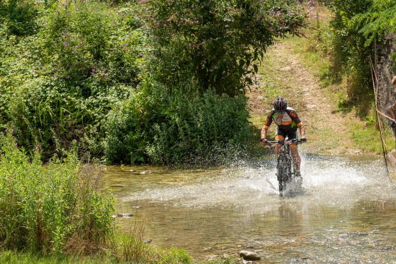Haiti Bike 2019-250