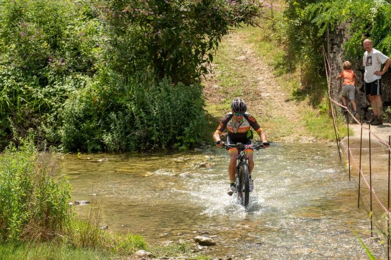 Haiti Bike 2019-252