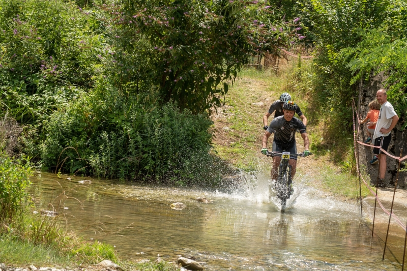 Haiti Bike 2019-253