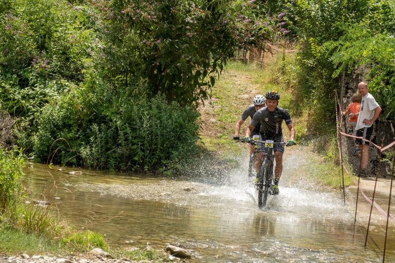 Haiti Bike 2019-254