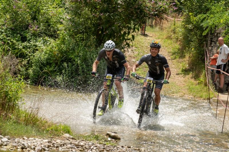 Haiti Bike 2019-255