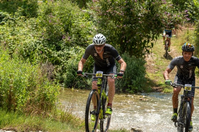 Haiti Bike 2019-256