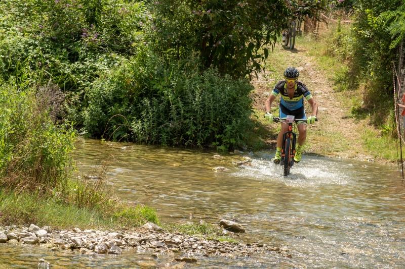 Haiti Bike 2019-257
