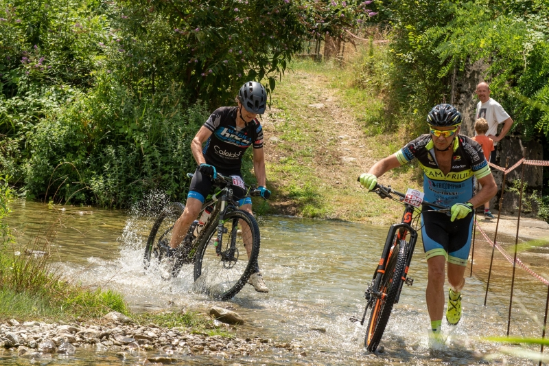 Haiti Bike 2019-258