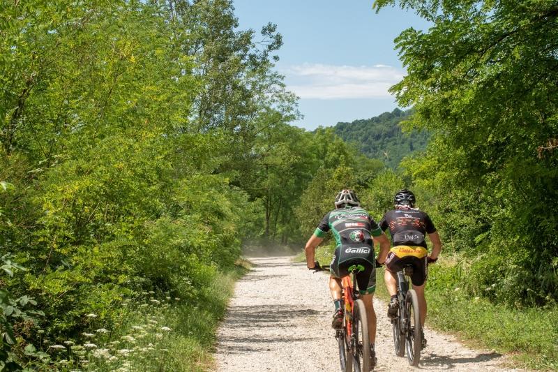 Haiti Bike 2019-259
