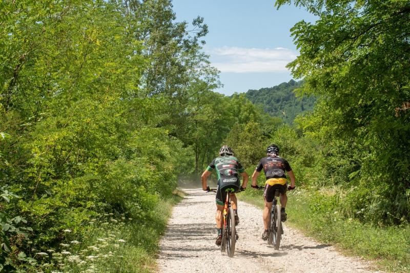 Haiti Bike 2019-260