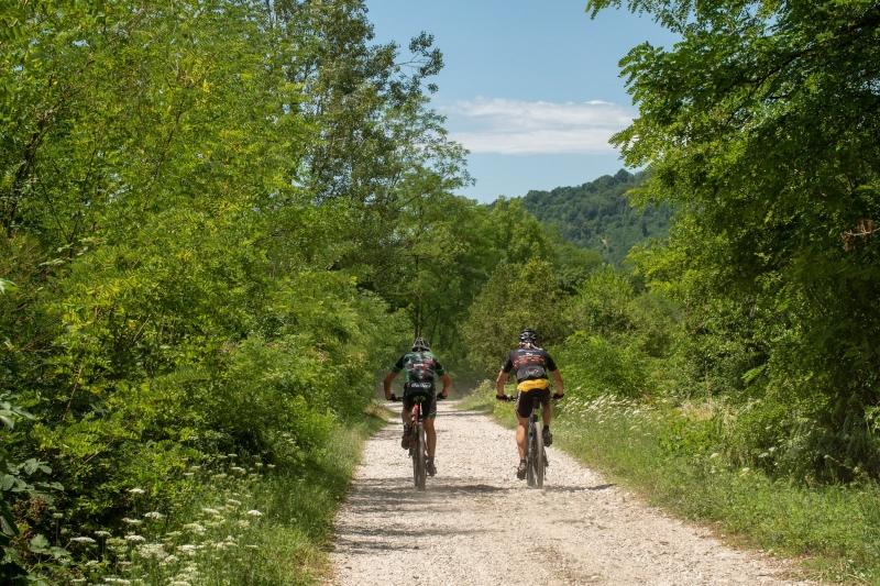 Haiti Bike 2019-261