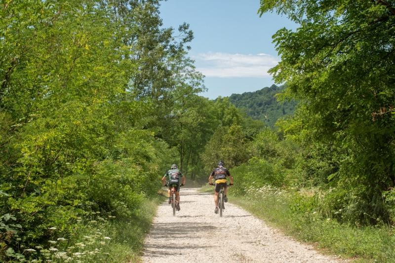 Haiti Bike 2019-262