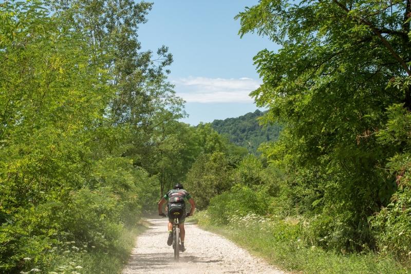 Haiti Bike 2019-263